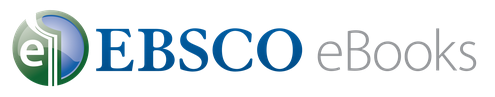Hyperlinked EBSCO eBooks icon