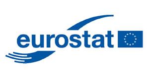 Eurostat image