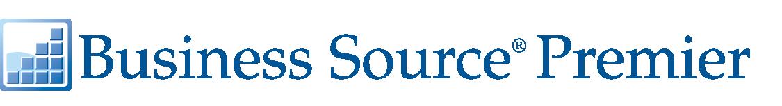 Business Source Premier logo