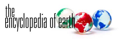 Encyclopedia of the Earth