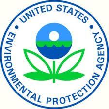 EPA MyEnvironment