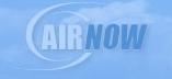 AirNow.gov
