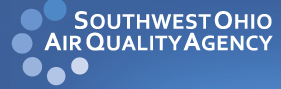 Southwest Ohio Ari Quality Agency