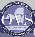 New York State Victim Services