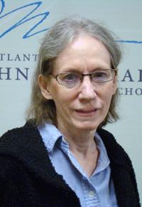 Susan Risher