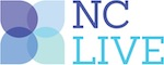 NCLIVE Logo