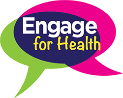 Engage for Health