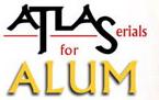 ATLA for Alum