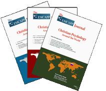 EMCAPP Journal