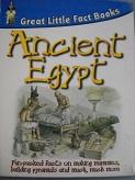Ancient Egypt - Jane Walker