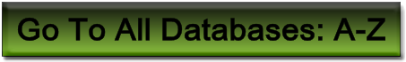 Databases A through z
