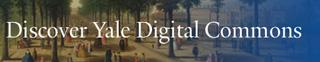 Yale Digital Commons