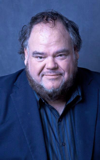 Wilton Barnhardt
