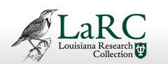 LaRC image