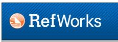 RefWorks 2.0 - a Link for Tulane Users