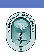 Women in Neurosurgery