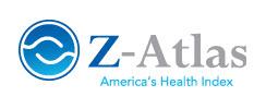 z atlas logo