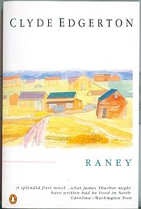 Raney 3