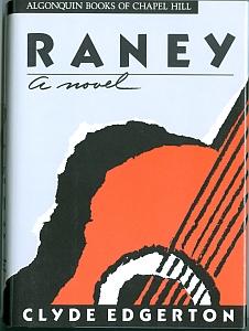 Raney 4