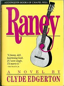 Raney 5