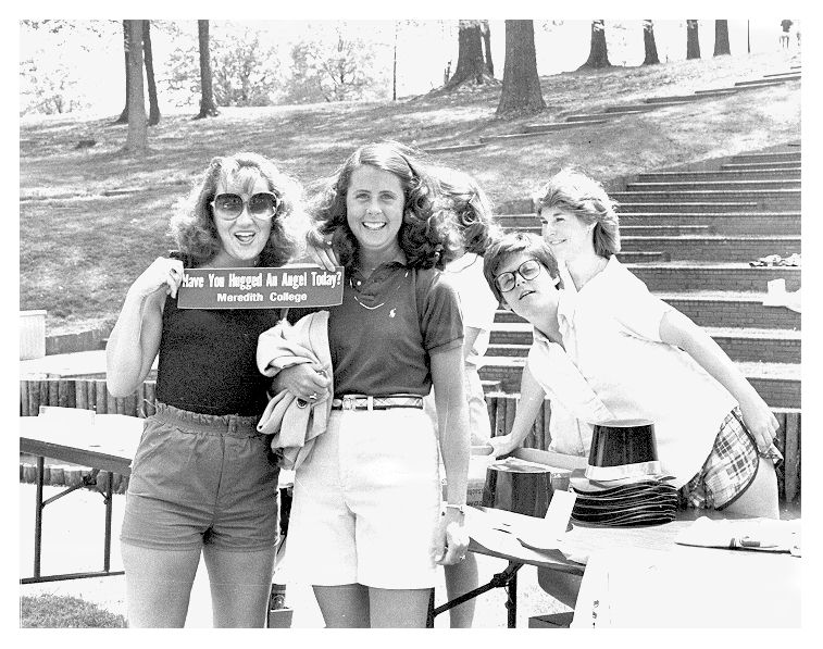 students 1970-1979