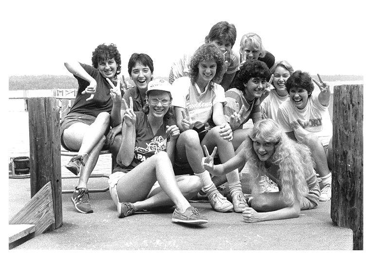 students 1980-1989