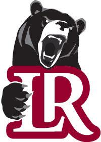 LR Bear
