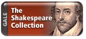Shakespeare Database