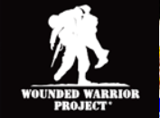 logo for Wounded Warrior Project