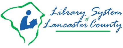 LSLC_Logo
