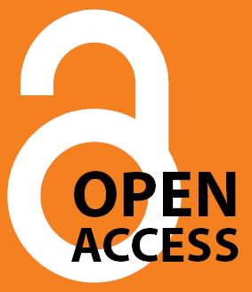 Logo - Open Access