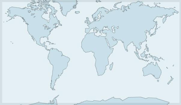 CIAO Atlas