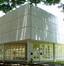Hawaii State Archives