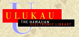 Ulukau logo