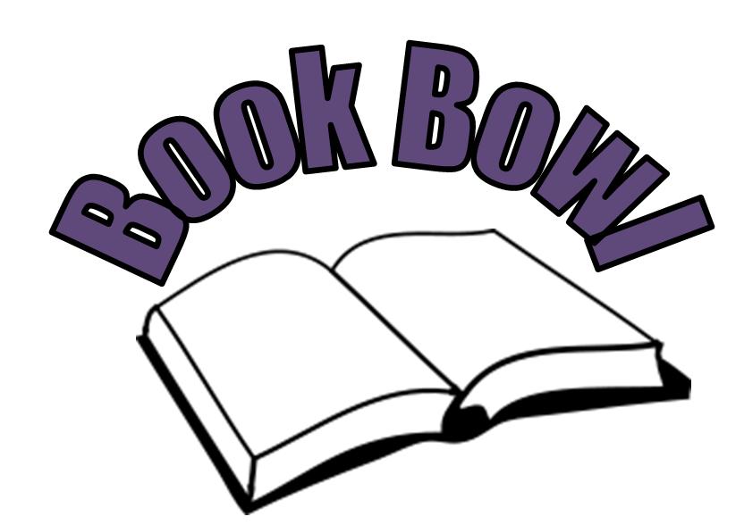 Book Bowl