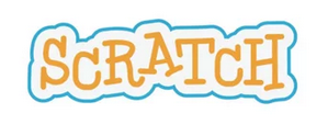 scratch.org logo