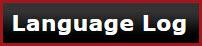 Language Log logo
