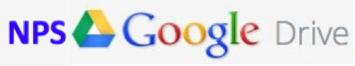 NPS Google Drive
