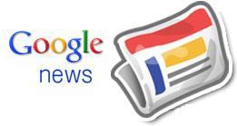 GoogleNews icon