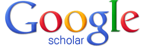 Adding references to RefWorks from Google Scholar