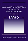 For the DSM-5 click here!