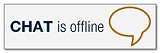Chat is offline - Ask a Question or browse our existing Answers!