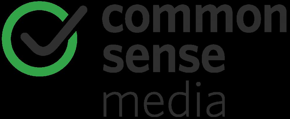 Common Sense Media.org logo