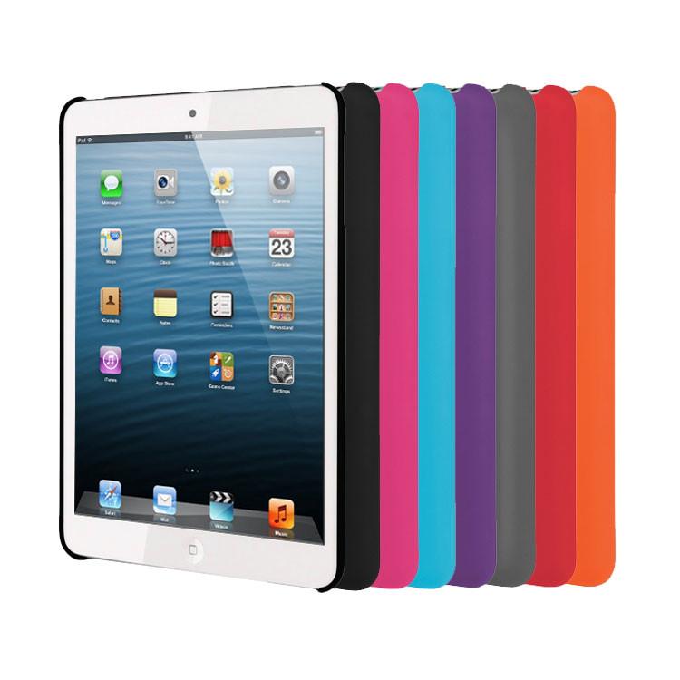 MMSD iPad Instructional Resources