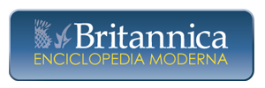 Encyclopedia Britannica in Spanish