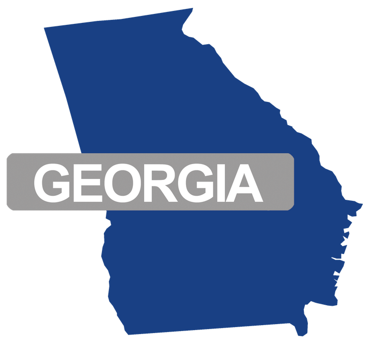 Georgia resource