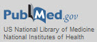 PubMed database