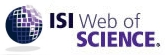 Web of Science Database