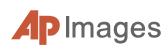 AP Images logo