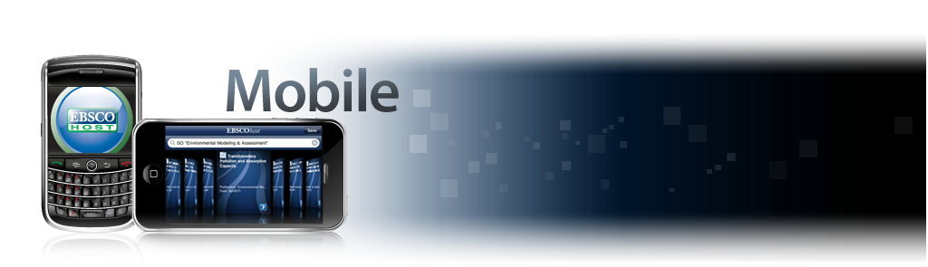 ebsco mobile graphic